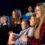2021 家長必看 推薦5部適合孩子看的卡通電影